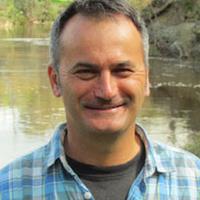 Michael Simon's picture