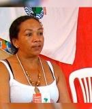 Dilma Ferreira da Silva