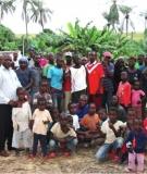 Mvuzi 3 Community