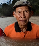 Will dams flood out Sarawak's indigenous cultures?