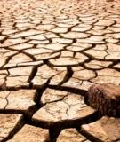Drought in Khuzestan