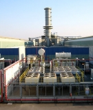 ABB has laid claim to 18% increases in energy efficiency at its Sohar aluminum smelter in the Sultanate of Oman.