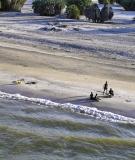 Lake Turkana World Heritage Site