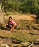 Villagers living upstream and downstream of Nam Theun 2 have experienced devastating impacts on their livelihoods