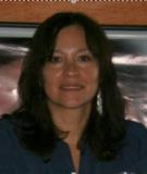 Monti Aguirre's picture