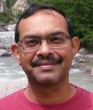 Samir Mehta's picture
