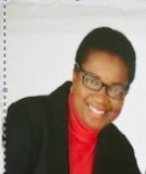 Rudo Sanyanga's picture