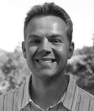 Kirk Herbertson's picture