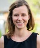 Stephanie Jensen-Cormier's picture