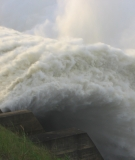 Tucurui Dam
