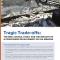 Tragic Trade-offs: The MRC Council Study